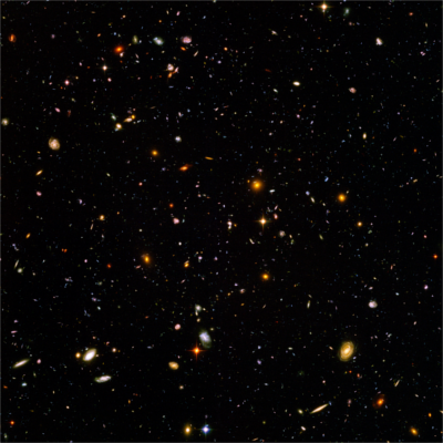 Hubble_ultra_deep_field_400x400