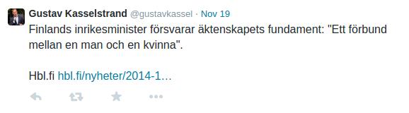 Kasselstrand-tweet-2014-11-19-äktenskapet