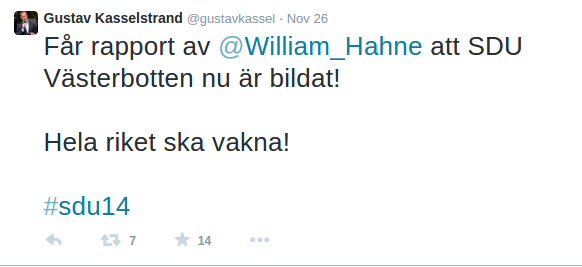 Kasselstrand-tweet-2014-11-26-vakna