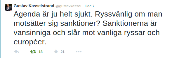 Kasselstrand-tweet-2014-12-07-sanktioner