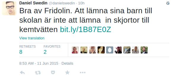 daniel-swedin-2015-06-11