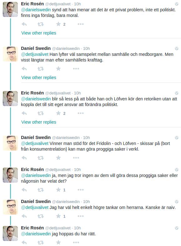 daniel-swedin-eric-rosen-2015-06-11