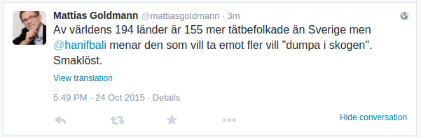 Mattias-Goldmann-155-vs-194-lander