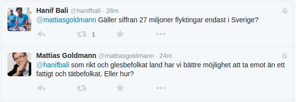 Mattias-Goldmann-27-milj
