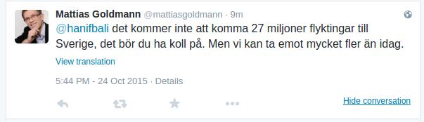 Mattias-Goldmann-mycket-fler