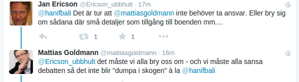 Mattias-Goldmann-sansa-debatten