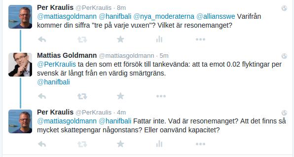 Mattias-Goldmann-tre-pa-en