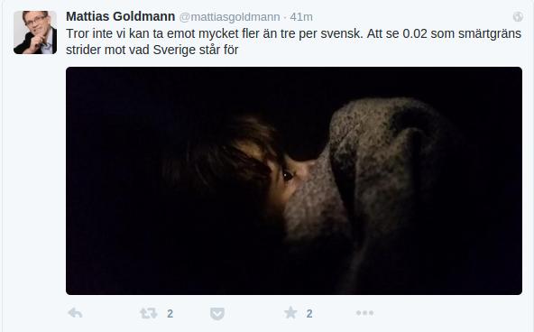 Mattias-Goldmann-tre-per-svensk-1