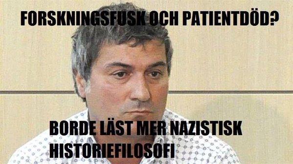 macchiarini-nazistisk-filosofi